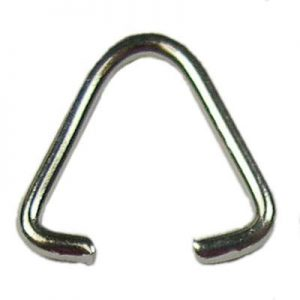 triangel driehoeek aansluiting voor gootsteenstop gootsteen stop klein