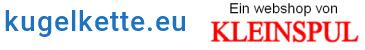kugelkette.eu